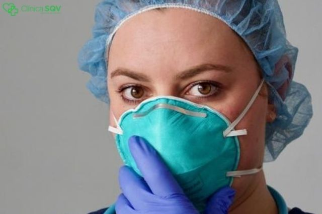 PPR Programa de Prevenção Respiratória
