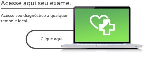 acesso-exames